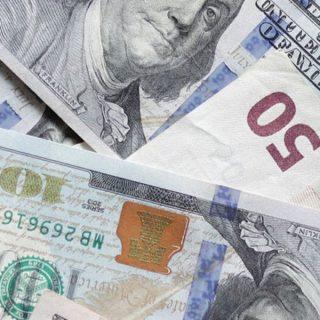 Karadağ'da Ev Satın Alıp Kiraya Vermek Kazandırır Mı?