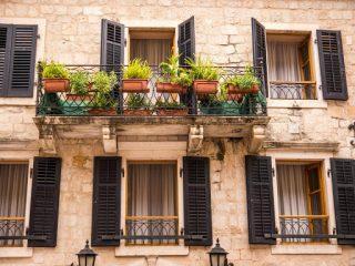Karadağ'da Yatırım Amaçlı Ev Almak